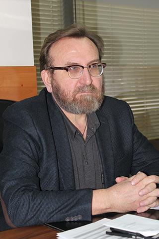 Бардиж Андрей Анатольевич