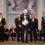 Торжественная церемония вручения высших адвокатских наград