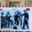 Годовщина исторической встречи советских и американских войск на Эльбе