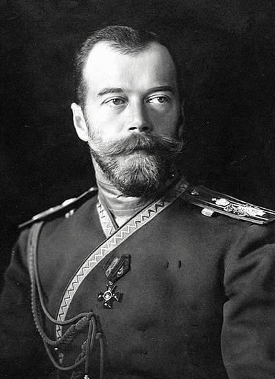 Форум по сохранению наследия государя Николая II станет одним из главных событий праздничных мероприятий, посвященных Дню рождения государя