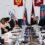 Международный круглый стол «Союзное государство России и Белоруссии: достижения, проблемы, перспективы»