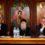 Международный круглый стол «Современные вызовы единству Православной Церкви»