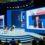 Итоговый форум «Сообщество» в Москве: в фокусе внимания — нацпроекты
