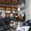 Встреча с советником Постоянного Представителя Республики Крым при Президенте РФ Сергеем Пинчуком
