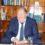 Встреча с управляющим директором по инфраструктурным проектам Государственной корпорации «Ростехнологии» Виктором Кирьяновым
