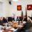 Круглый стол «Нация, идентичность, регион: что актуально для России и Москвы? Медиаметрический анализ»