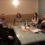 Встреча руководства АНО «Славься, Отечество!» с представителями молодёжной редакции литературного журнала «Тропы»