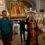 Порядок прохождения Крестного хода «Обнимая Крым молитвой» по Джанкойской епархии
