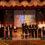 Финал городского школьного турнира игры «За Родину!» прошёл в Солнечногорске