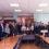 Научно-практическая конференция «Роль молодёжных организаций в развитии научно-технического и творческого потенциала России»