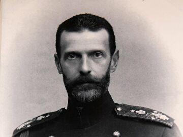 В Москве пройдут мероприятия памяти великого князя Сергея Александровича