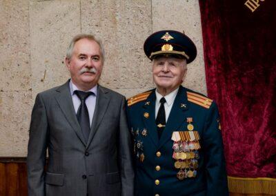 Фото А. Комарницкой