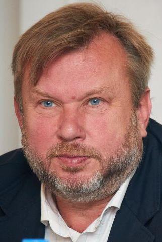 Солодовник Сергей Викторович